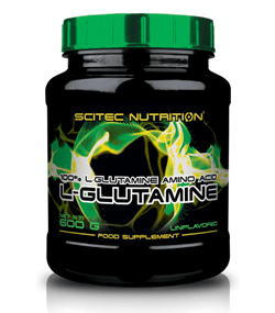 l-glutamine-scitec