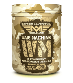 war-machine-scitec