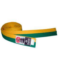 cint-amarillo-verde