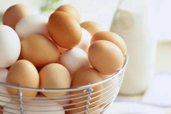 bol-de-huevos.jpg