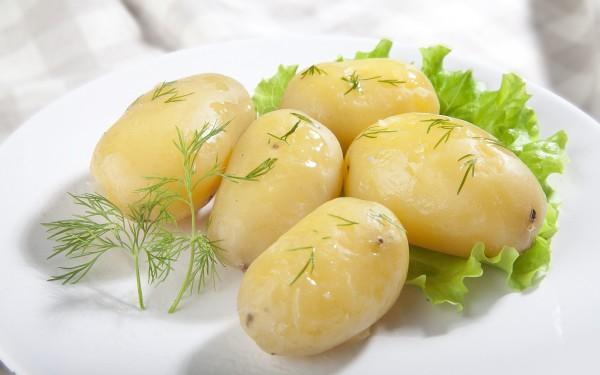 patatas-cocidas.jpg