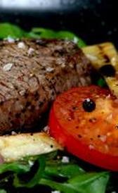 Alimentos para una nutricion sana