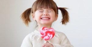 crianc3a7as-e-doces