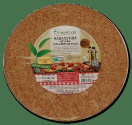 pizzaazeite