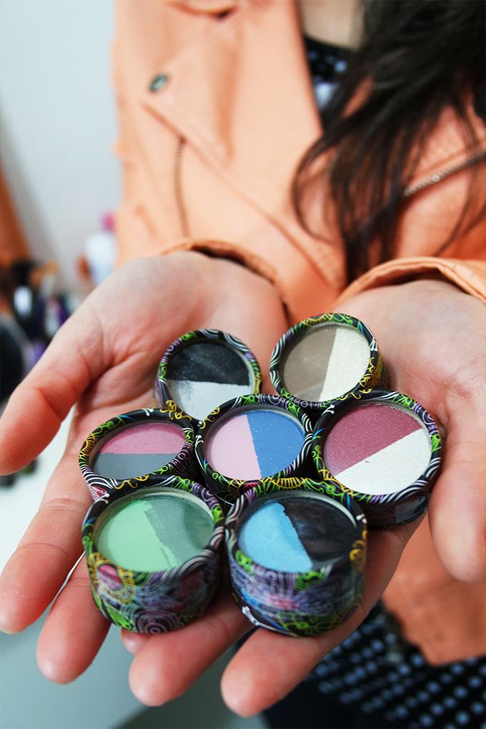 maquiagem-organica-vymana-sombras