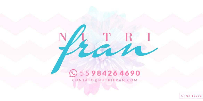 nutri-fran-consulta