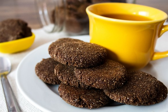 biscoito-integral-low-carb