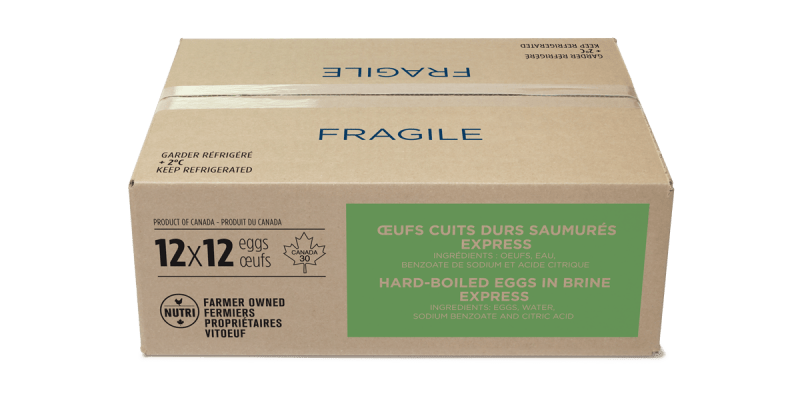 vitoeuf-express-oeufs-cuits-durs-12×12