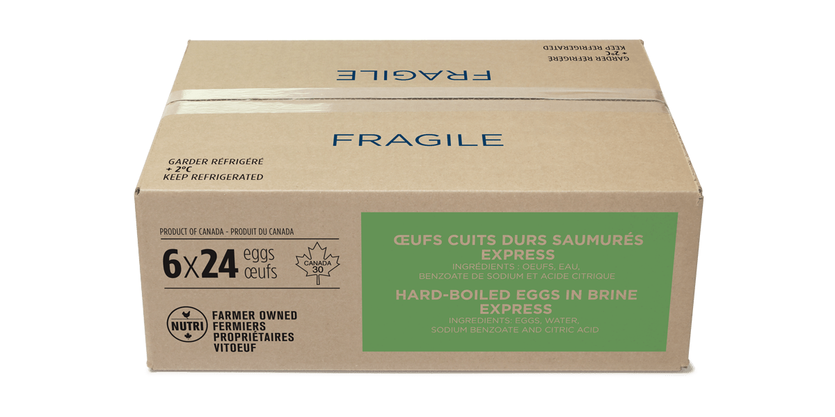 vitoeuf-express-oeufs-cuits-durs-6×24