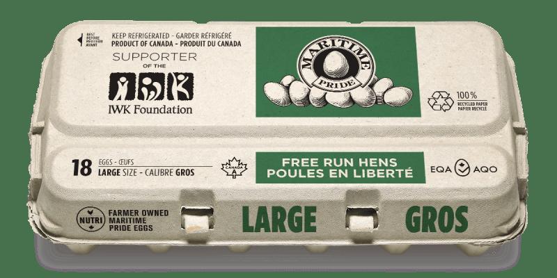 MPE-LIB-18-W-LG