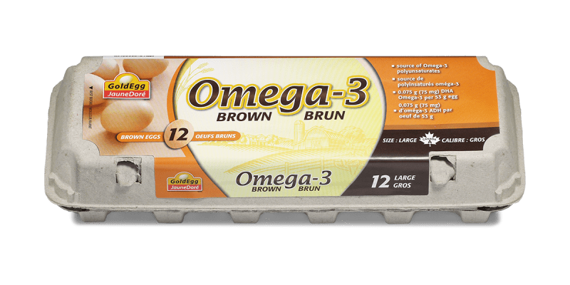 goldenegg-omega3-12x-large-brown