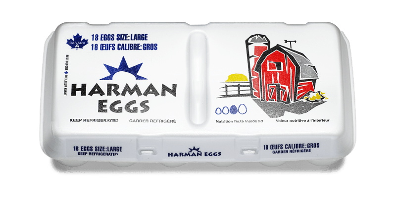 harman-18x-large
