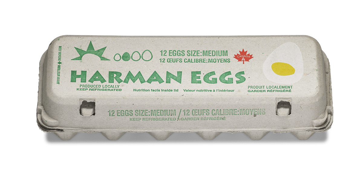 harman-eggs-12x-medium