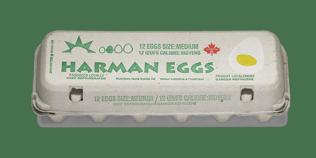 harman-eggs-12x-medium