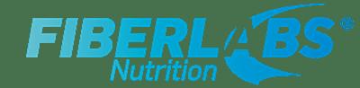 logo-fiberlabs