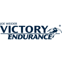 medium_VICTORY-ENDURANCE