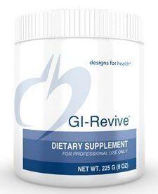 GI-Revive™ powder 225 gms (GIREV)