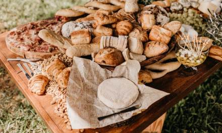 糖尿病就得吃低碳水化合物飲食嗎?重點也許在飲食豐富度!