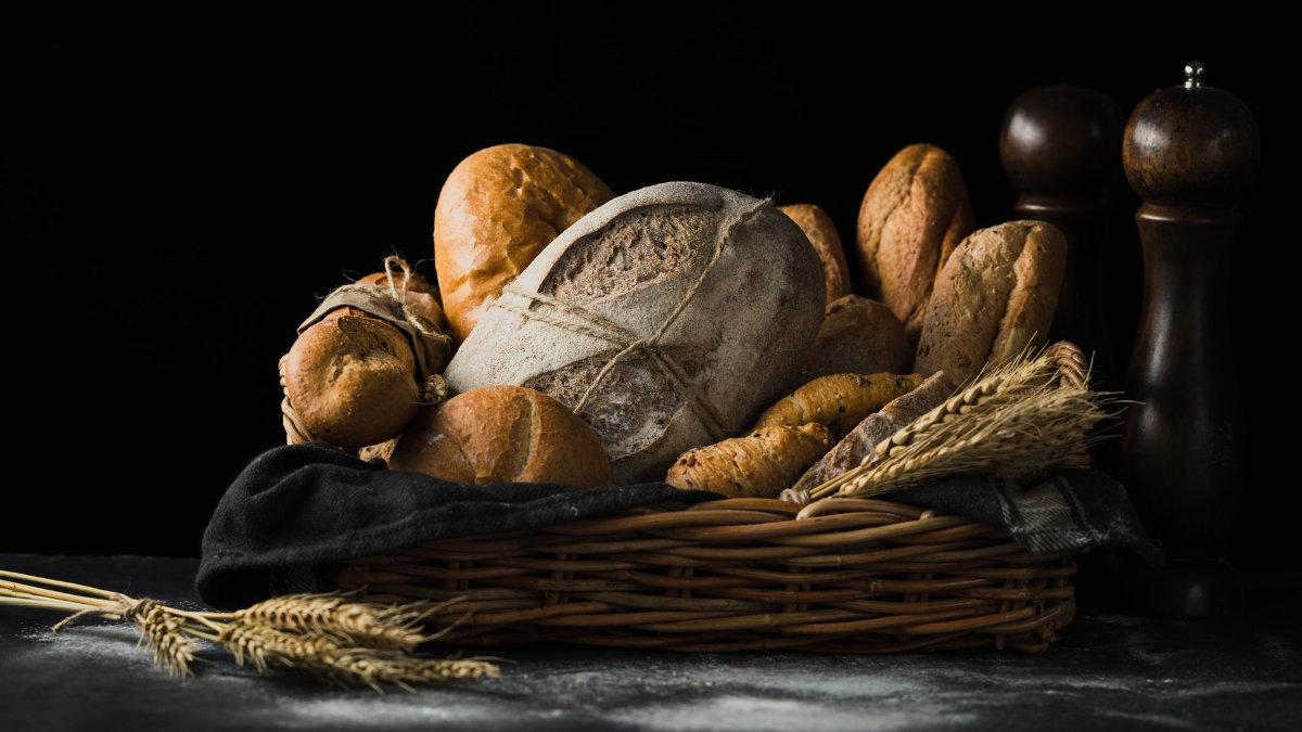 麩質過敏-麩質耐受不良-腸道發酵
