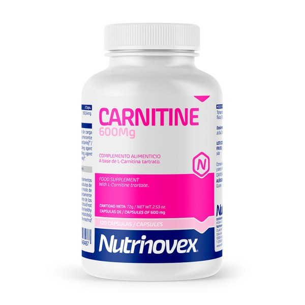 Carnitine-120-capsulas_web.jpg