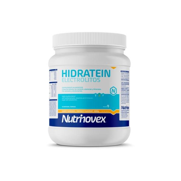 Hidratein-600g-Naranja_web.jpg