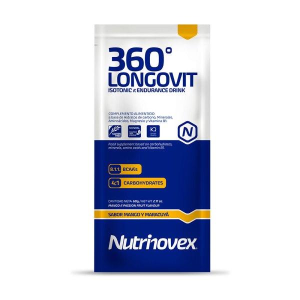 360-Longovit-60g-Mango-y-Maracuya_web