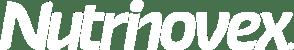 logo_nutrinovex_blanca