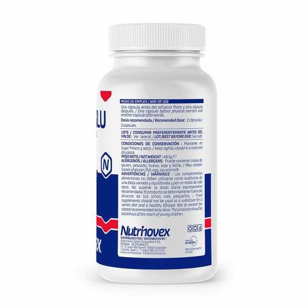 Aminoglu-90-capsulas-3-min