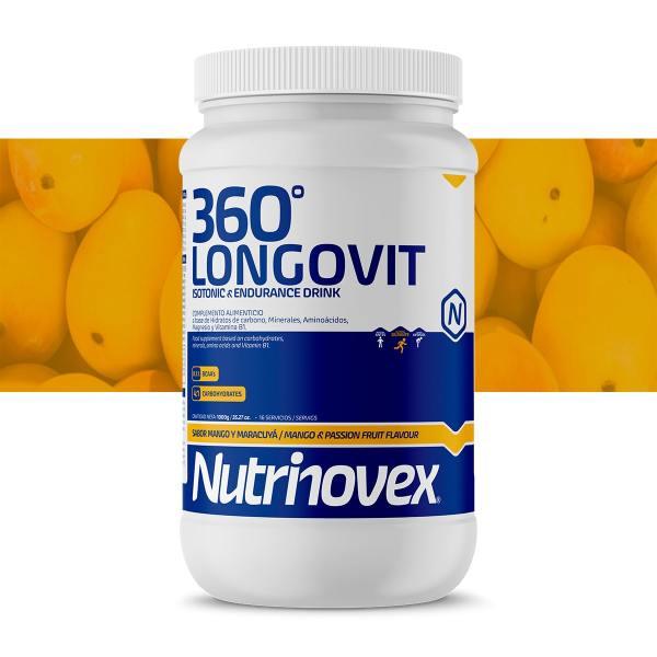 LONGOVIT-360-MANGOMARACUYA-min