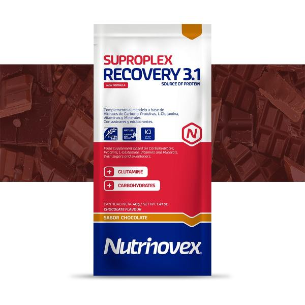 SUPROPLEX-RECOVERY-40-G—CHOCOLATE-min
