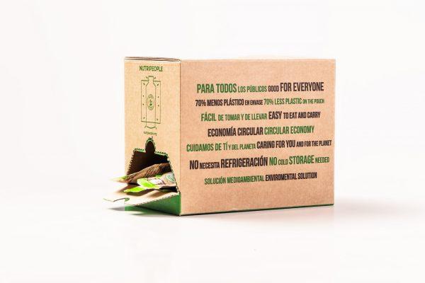 fruit-mix-nutripeople-caja