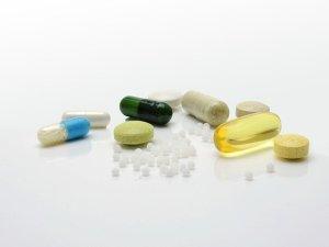 aditivos alimentarios artificiales