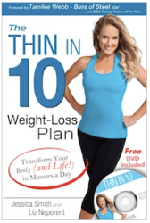 thin-in-10-book