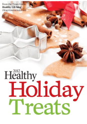 times-union-healthy-holiday-treats-mag-cover