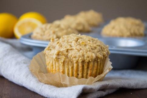 Whole-Wheat-Meyer-Lemon-Ricotta-Muffins-2