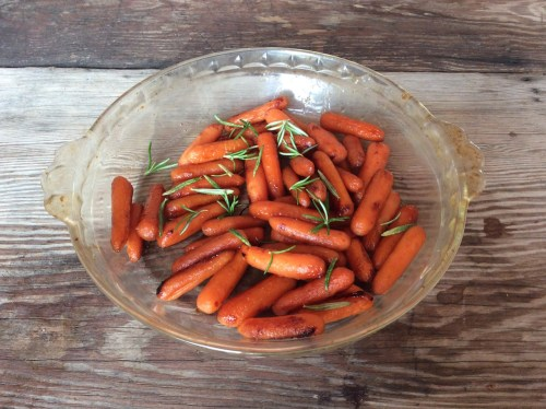 miso maple carrots 2
