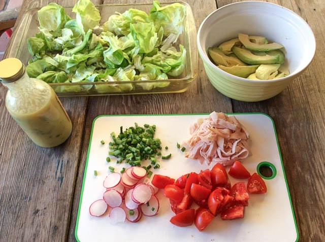 silverpalate-avo-and-ham-salad-ingreds