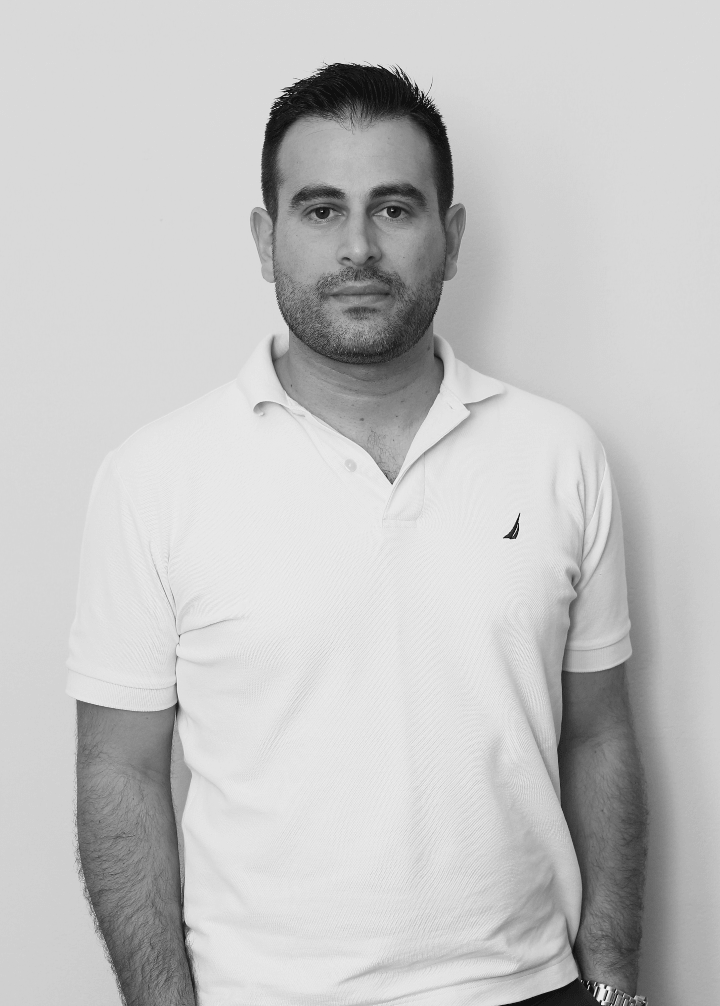 Σπυρίδων Κανελλάκης