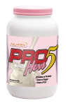 Pro5 Hers | Protein designed for women