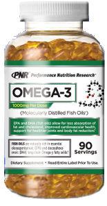 omega3 nutrishop brandon