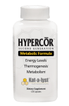 Hypercor available at Nutrishop