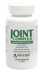Joint Therapy | Joint Therapuetics | Nutrishop