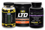 Muscle Optimizer Stack 1