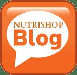 Nutrishop_Blog