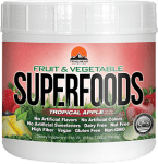 Trailhead Superfoods