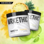 WRKETHIC_NowAvailable