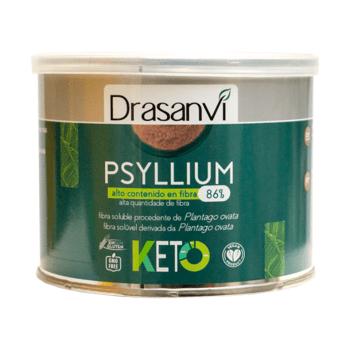 Psyllium Drasanvi