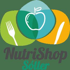 NutriShop Sóller