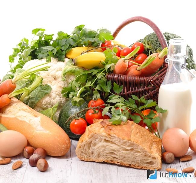 Este posibil să mâncați leguminoase cu boală articulară?)