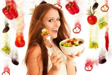 nutri il tuo benessere scopri come posso aiutarti - consulenza alimentazione al femminile